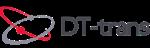Компания ДафТрак Транс